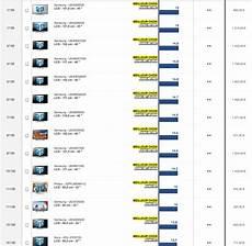 que choisir forum comparatif tv de que choisir tv vid 201 oprojecteurs forums magazinevideo