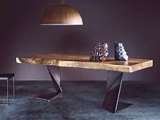 pieds de table design les 25 meilleures id 233 es de la cat 233 gorie pied de table