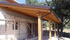 calcolo tettoia in legno tettoia in legno lamellare quanto costa blink project