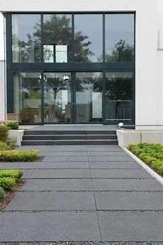 La Linia Terrastegels Metten Stein Design Houses