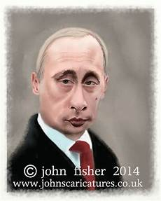 vladimir putin alter 82 best images about caricatures i like on