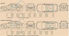 Renault Laguna 2 руководство по диагностики ремонту и