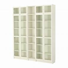 ikea billy oxberg billy oxberg bookcase white ikea