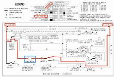 whirlpool wed5700sw0 dryer timer circuit the appliantology gallery appliantology org a