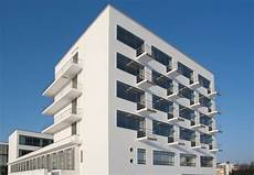 competition win an overnight stay at bauhaus dessau