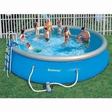 comment choisir sa piscine comment choisir sa piscine hors sol guide et promo prix