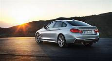 2015 Bmw 435i Gran Coupe M Sport Photos Specs And Review Rs