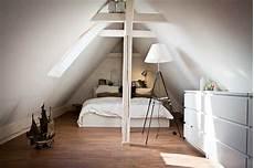 dachboden schlafzimmer ideen dachstuhl schlafzimmer dachgeschoss schlafzimmer
