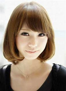 Hairstyles For Asian Faces 25 asian hairstyles for faces hairstyles