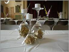50th wedding anniversary table centerpieces wedding and