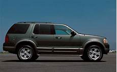 books about how cars work 2005 ford explorer sport trac regenerative braking pre owned 2002 2005 ford explorer photo image gallery