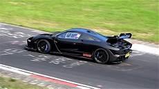 schnellste runde nürburgring industry pool prototype 05 06 2019 n 252 rburgring