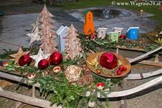Deko Weihnachten 2014 - weihnachts deko markt 2014 eine fotogalerie aus wagrain