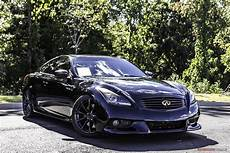 infiniti g37 s used 2010 infiniti g37 coupe sport for sale 11 999