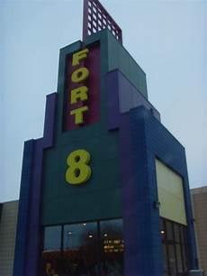 Fort Dodge Theater fort 8 theatres in fort dodge ia cinema treasures