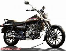 bajaj avenger street 150 price in bangladesh april 2019 review showroom bikebd