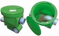 filtration eau de pluie avant cuve filtre eau pluie avant citerne courroie de transport