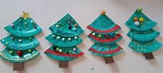 3 tolle ideen f 252 r die weihnachtsdeko quatsch matsch de