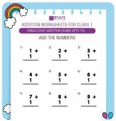 addition worksheets for grade 3 cbse 9199 math worksheets for free of maths worksheets