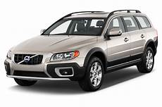 2012 Volvo Xc70 Reviews And Rating Motor Trend