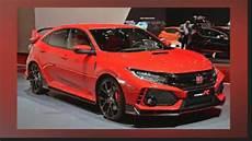 complete car info for 21 best 2020 honda civic si sedan