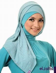 Simfoni Simpanan Info Masa Kini Model Jilbab Terbaru 2014
