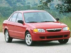 blue book value for used cars 1996 mazda mpv user handbook 1999 mazda protege pricing reviews ratings kelley blue book