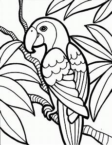 printable cool coloring sheets for kids with kids coloring page cool pages for older az bird