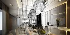 architecte d intérieur gratuit home upwardsgroup