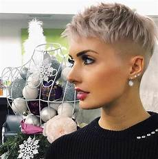 very short shaved pixie haircuts 30 short hairstyles that look great on almost any woman shaved pixie short hair styles