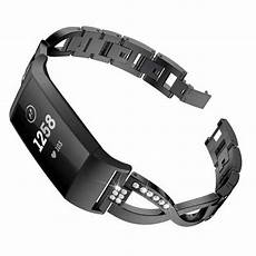 Bakeey Replacement Steel Metal Wristwatch Band by Bakeey Stainless Steel Band Replacement For