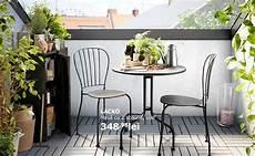 mobilier de balcon ikea promovează mobilierul de balcon și terase nwradu