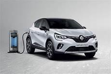 prix renault captur hybride renault captur e tech hybride rechargeable prix 224 partir de 33 700