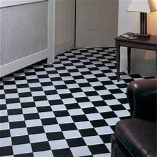 vinyl black and white flooring black and white vinyl flooring roll black and white vinyl flooring lowes home designs project