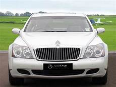 car engine manuals 2004 maybach 57 security system used 2004 maybach 57 5 5 v12 4d auto 550 bhp for sale in essex pistonheads