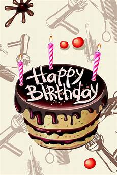 happy birthday bilder salonpros happy birthday pc11 store powered by