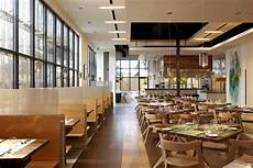 Style Restaurants by The Best Restaurant Architects In Houston Houston Architects