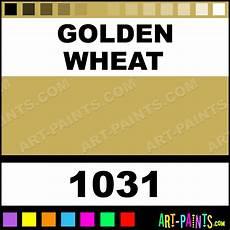 golden wheat glitter paint glitter sparkle shimmer metallic pearlescent iridescent paints