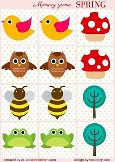 seasons memory game free printables preschool k 225 rty 225 k gyerekek 233 s t 225 rsasj 225 t 233 kok