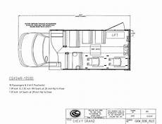 bus conversion floor plans 209 remodeled school bus turned into rv pinterest