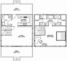 24x24 house plans 24x24 house 24x24h10a 1 066 sq ft excellent floor