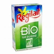 lait en poudre sans lactose regilait lait 233 cr 233 m 233 en poudre 250 g auchan direct