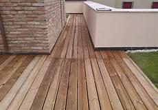 pavimenti in legno esterni pavimentazione per esterno vz strutturevz strutture