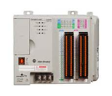 communication with allen bradley plc devices from the rockwell automation company