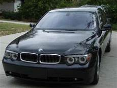 bmw 7er forum i need the bmw 7 series quot transporter quot autos nigeria