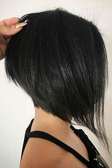 25 most and sexiest bob bob haircuts 60 bob hairstyles for 2019 in 2020