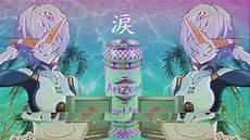 aesthetic meme wallpapers image 900290 aesthetic your meme