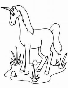 Unicorn Malvorlagen Adalah 40 Best Unicorn Coloring Images On