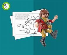Playmobil Explorers Ausmalbilder Playmobil 174 Deutschland