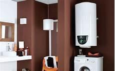 installation chauffe eau comment bien choisir chauffe eau travaux
